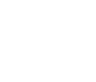 The Milspo Business Network – for the milspo entrepreneur Logo